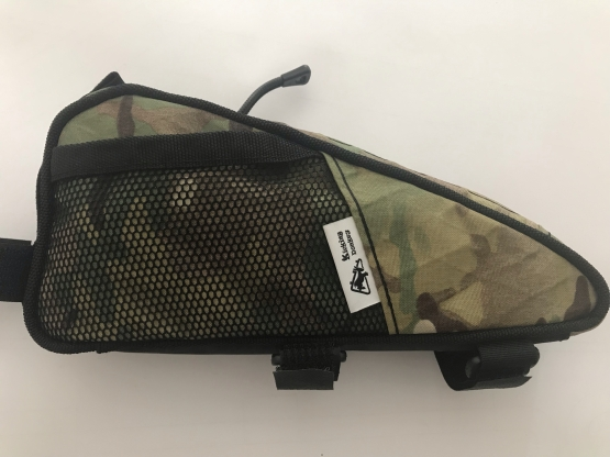tank bag camo lato ds
