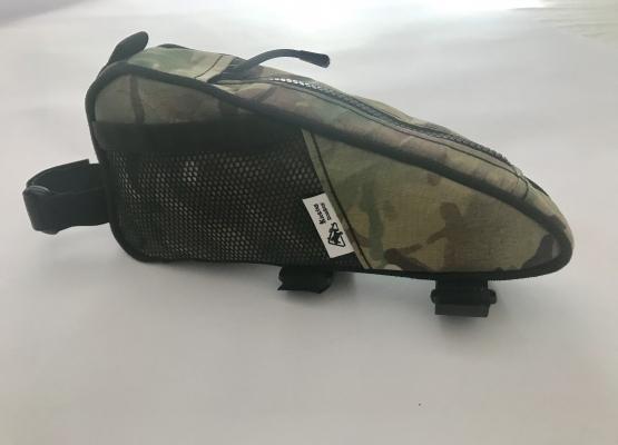 tank bag camo