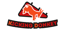 Kicking Donkey Bags – Borse da Bikepacking