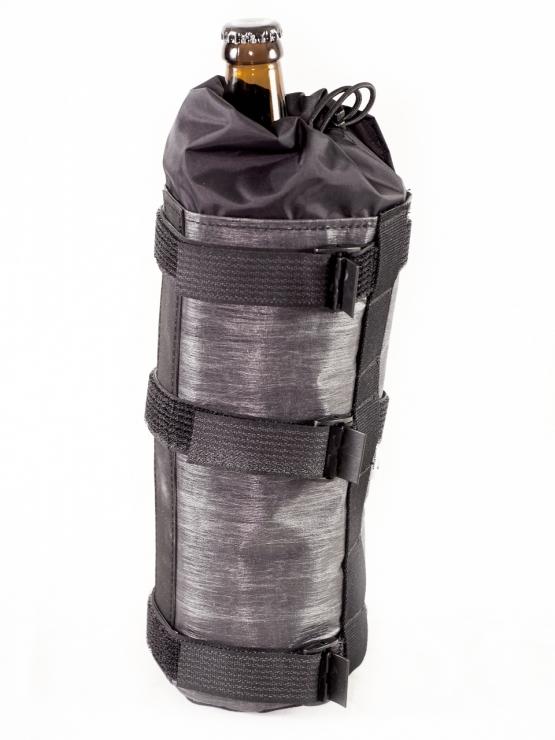 Down tube bag